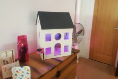 David-cliff-dolls-house