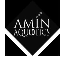 Amin Aquatics and Exotics Ltd